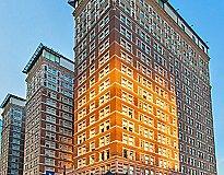 Houston, TX Apartments - The Rice Luxury Apartments