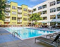 Austin, TX Apartments - Pressler Apartments