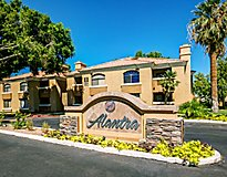 Mesa, AZ Apartments - Alantra Apartments