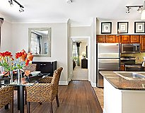 Austin, TX Apartments - Lantana Hills Apartments