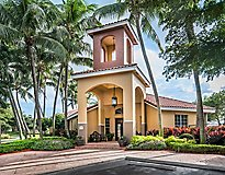 Boca Raton, FL Apartments - San Marco at Broken Sound Apartments