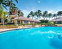 Boca Raton, FL Apartments - San Marco at Broken Sound Apartments
