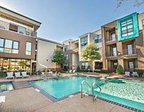 Avana Knox Henderson Apartments
