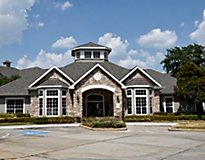 Houston, TX Apartments - Club at Stablechase Apartments