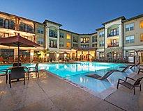FLOWER MOUND, TX Apartments - Elan Lakeside Luxury Apartments