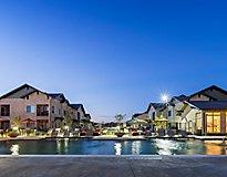 Keller, TX Apartments - Waterford Glen Apartments