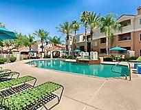 Phoenix, AZ Apartments - Pinnacle at Union Hills Apartments