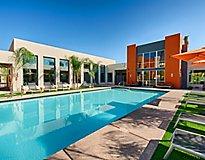 Phoenix, AZ Apartments - Seven Luxury Apartments