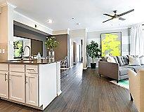 Austin, TX Apartments - Folio Apartments