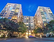 Dallas, TX Apartments - SKYE of Turtle Creek Apartments