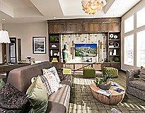 Littleton, CO Apartments - HiLine at Littleton Commons Apartments