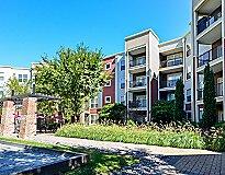 Atlanta, GA Apartments - Avana Westside Apartments