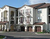 San Antonio, TX Apartments - Sendera Landmark Apartments