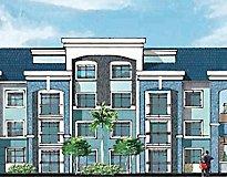 Fort Lauderdale, FL Apartments - Blu on Marina Boulevard Apartments