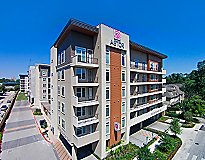 Houston, TX Apartments - Astor Tanglewood Apartments