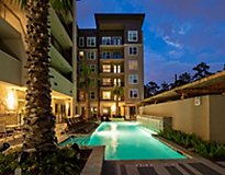 Houston, TX Apartments - Astor Tanglewood Apartments