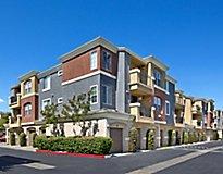 Dublin, CA Apartments - Avana Dublin Station Apartments