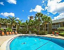 Winter Park, FL Apartments - Signal Pointe Apartments