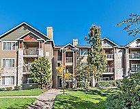 Hillsboro, OR Apartments - Avana Orenco Station Apartments
