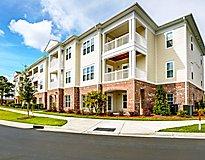 WILMINGTON, NC Apartments - One Midtown Luxury Apartments