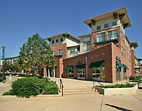 Englewood, CO Apartments - Alexan City Center Apartments
