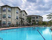 Houston, TX Apartments - Palazzo at Cypresswood Apartments