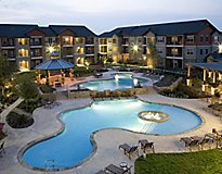 Austin, TX Apartments - Villages at Turtle Rock Apartments