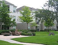 Stafford, TX Apartments - Reserve at Fountain Lake Apartments