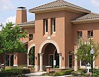 Irving, TX Apartments - San Simeon Apartments
