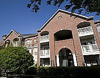 Houston, TX Apartments - Meyer Park Apartments