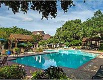 Austin, TX Apartments - The Village at Gracy Farms Apartments