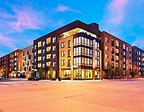 Denver, CO Apartments - The Douglas Apartments