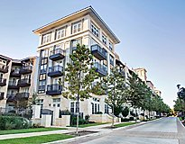 San Antonio, TX Apartments - The Residences at La Cantera Apartments