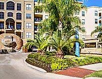 Houston, TX Apartments - The Meritage Apartments