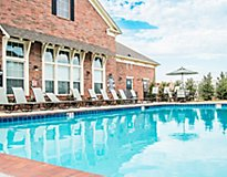 Oklahoma City, OK Apartments - Traditions at Westmoore Apartments