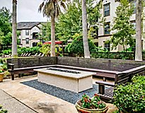 Houston, TX Apartments - Stone Creek at Old Farm Apartments