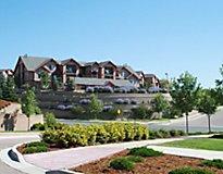 Colorado Springs, CO Apartments - Stetson Meadows Apartments