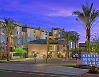 Phoenix, AZ Apartments - Ninety Degrees at Paradise Ridge Apartments