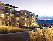 Colorado Springs, CO Apartments - Vue 21 Apartments