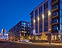 Minneapolis, MN Apartments - Junction Flats, a Greystar Avana Community