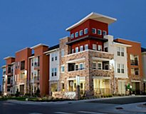 Aurora, CO Apartments - Viridian at the Gardens on Havana Apartments