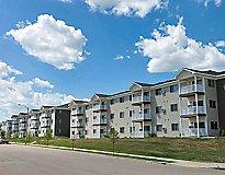 Williston, ND Apartments - Vue28 Apartments