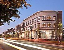 Alexandria, VA Apartments - Del Ray Central Apartments