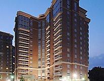 Alexandria, VA Apartments - The Alexander Apartments