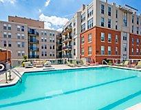 Washington, DC Apartments - Massachusetts Court Apartments