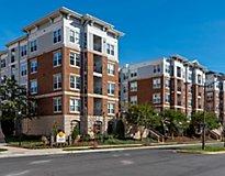 Alexandria, VA Apartments - Tuscany Apartments