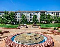 Ashburn, VA Apartments - The Residences at Moorefield Village Apartments