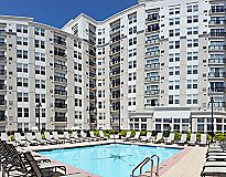 Stamford, CT Apartments - 101 Park Place at Harbor Point Apartments