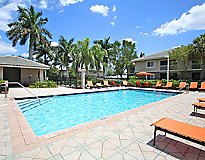 Delray Beach, FL Apartments - Citation Club Apartments