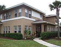 Orlando, FL Apartments - Parks at Hunter's Creek Apartments